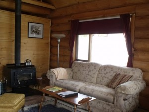 livingroom Loon