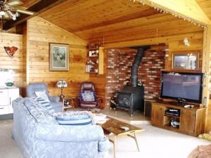 livingroom new 2